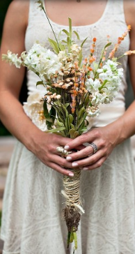 http://www.elizabethannedesigns.com/blog/2011/08/04/diy-barn-wedding-st-louis/
