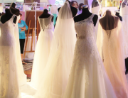 http://elysiumevents.co.uk/category/occasions