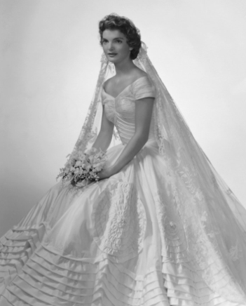 http://www.instyle.com/weddings/jackie-kennedy-wedding-dress-designer-smithsonian