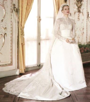 http://www.beyondgracekelly.com/wedding-dress/