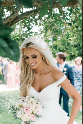 https://www.pinterest.co.uk/explore/wedding-makeup-blonde/?lp=true
