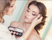 http://www.bostonmagazine.com/weddings/blog/2015/12/04/beauty-find-friday-longer-lashes/