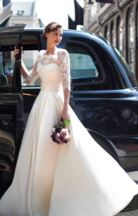 https://www.pinterest.co.uk/explore/timeless-wedding-dresses/