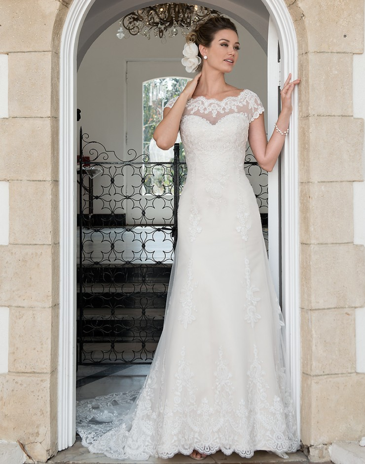 Wedding dress s billings mt wedding dress collections for Wedding dress consignment pittsburgh